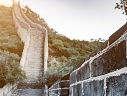 【実測データ】中国グレート・ファイアウォールの中と外のパフォーマンス比較