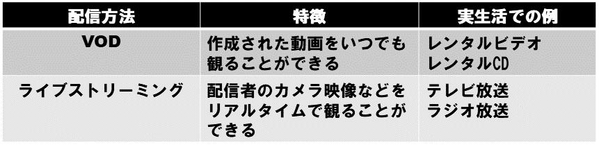 20171108_1