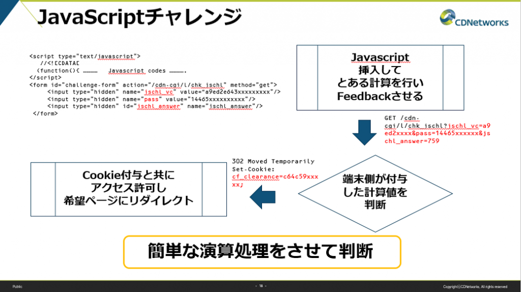 Blog_Interop2018_13