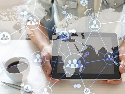 CDNのネットワークインフラは、どのように計画されているのか?