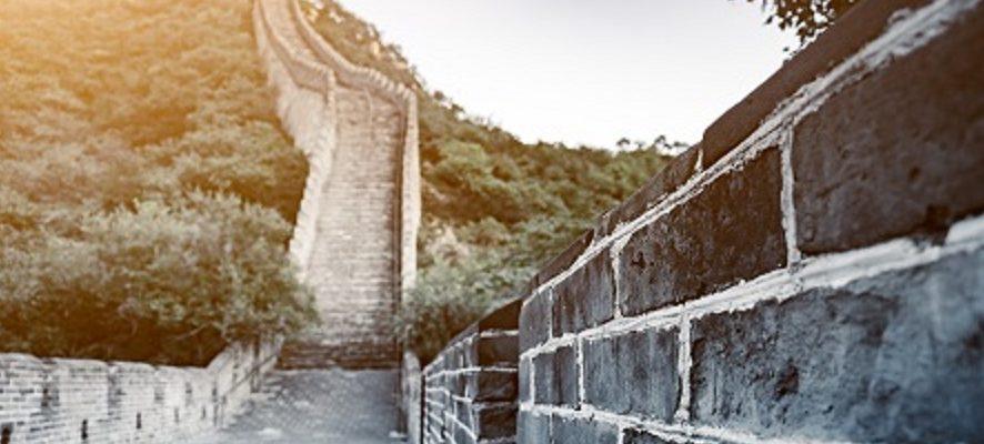 中国本土でのWebサイトの表示遅延とISPの役割