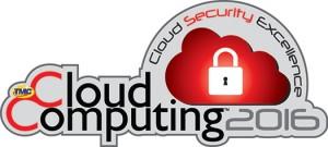Cloud_Security_2016