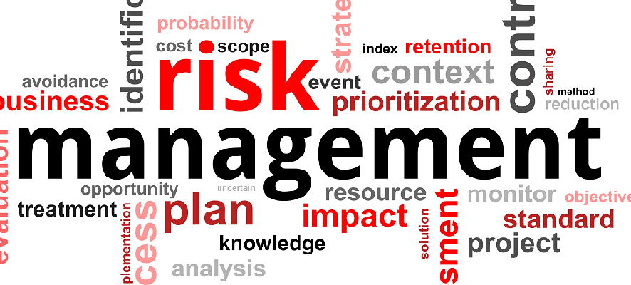 DDoS 攻撃に対するリスクマネージメント対策