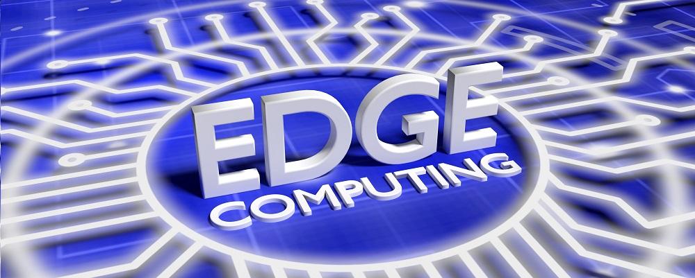 エッジコンピューティングでCDNを利用しよう