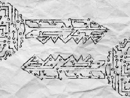 [第4回]KSKロールオーバーへの備え~KSKロールオーバー実施前に必ず確認すべきこと