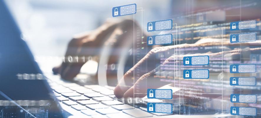 パスワードの使いまわしの危険性~最近流行りのパスワードリスト攻撃とその対策
