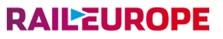 RailEurope4A logo