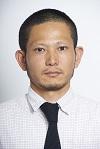 Yoshitaka Nakahara