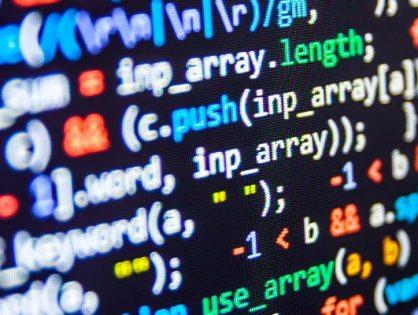 Memcachedの脆弱性を利用した数百Gbps 規模のDDoS攻撃が発生!いよいよ大規模攻撃に構えるべき時が来た