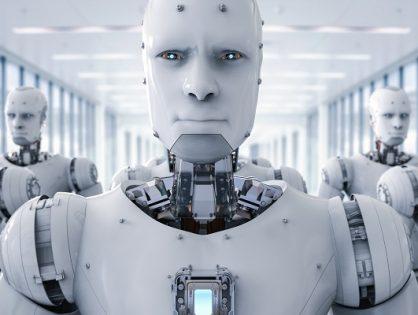 ボットとはの基礎知識3 ~企業がとるべきボット対策のススメ