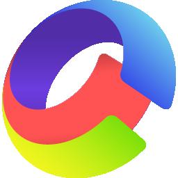 Httpストリーミング Vod 動画配信とその活用法2 Cdnjブログ Cdnetworks