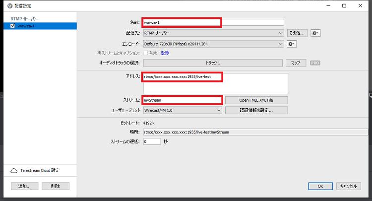 cdnw-blog_ryokawana_3-11