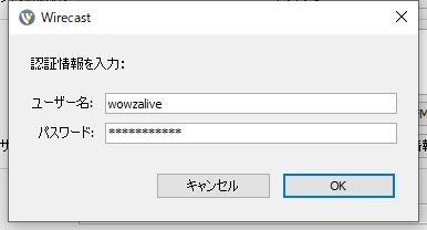 cdnw-blog_ryokawana_3-13
