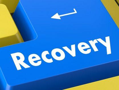 CDNによる災害復旧、BCP対策でCDNを活用しましょう