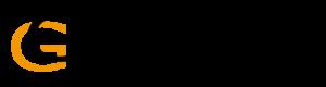 g-angle_logo_03