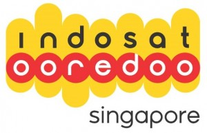 indosatSG_logo