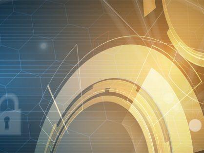 CDNetworks、クラウド・セキュリティWAFサービスリニューアル~Naxsiを採用した新しいWAFで検知性能が向上し運用負荷を軽減